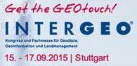 InterGeoStuttgart195