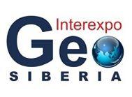 LogoGeoSiberia