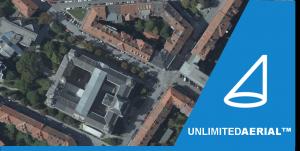 UnlimitedAerial