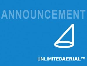 UnlimitedAerialAnnounce