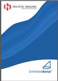 UnlimitedAerial Productfolder V018