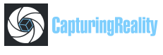 capturingreality_logo