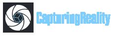 capturingreality_logo