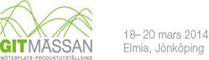 gitmaessan2014-logo