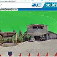 How solidscan works screenshot 01