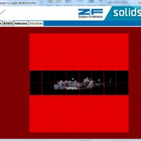 How solidscan works screenshot 02