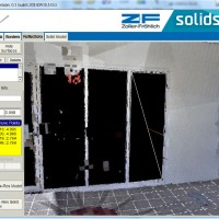 How solidscan works screenshot 03