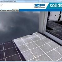 How solidscan works screenshot 04