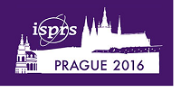 isprs_prague_2016