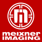 Meixner Imaging